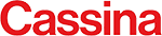 die-einrichtung-boeblingen-böblingen-sindelfingen-cassina