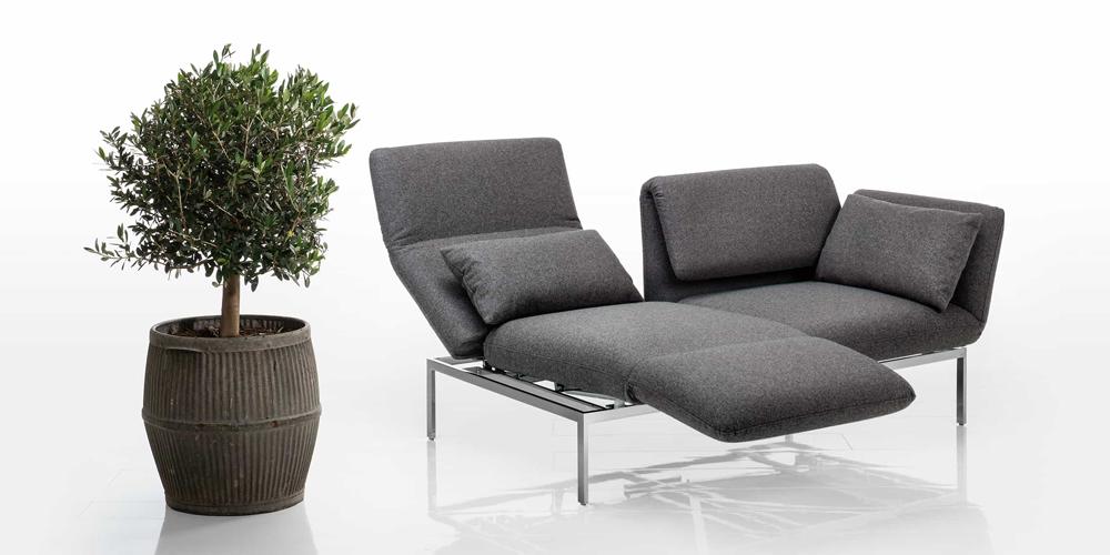 sofa roro die einrichtung. Black Bedroom Furniture Sets. Home Design Ideas